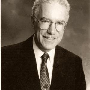 Robert Kanary