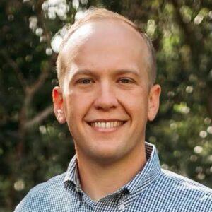 Travis Chappell
